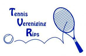 Tennisvereniging TVR De Rips